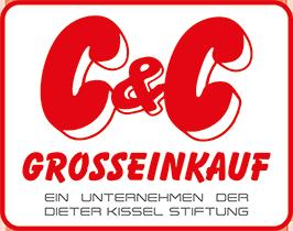 C-C_Grosseinkauf