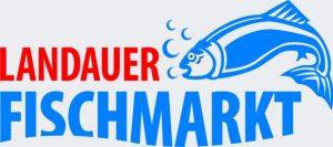 Logo-LD-Fischmarkt