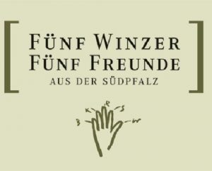 csm_Logo_Fuenf_Freunde_04c9d1c766