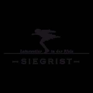 logo_weingut_siegrist